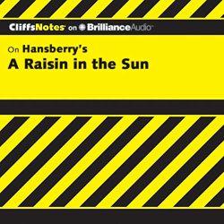 A Raisin in the Sun Audiobook