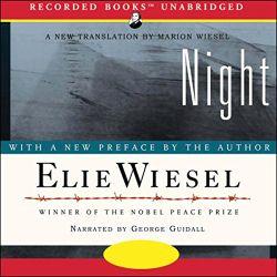 Night Audiobook