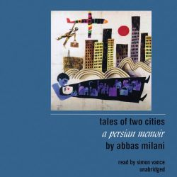 Tales of Two Cities Audiobook