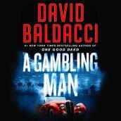 A Gambling Man Audiobook