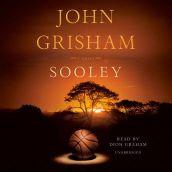 Sooley Audiobook