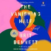 The Vanishing Half Audiobook