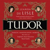 Tudor Audiobook